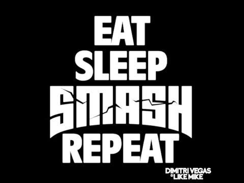 Fatboy Slim Tomorrowland 2012 Mp3