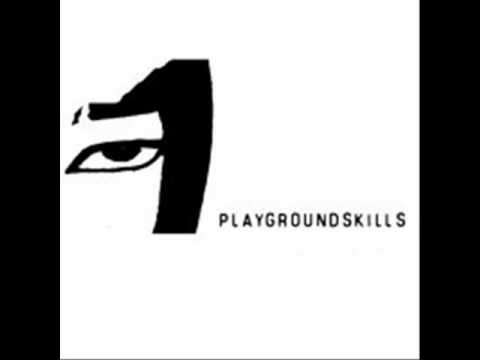 Thumbnail of video Playground Skills - Estambul