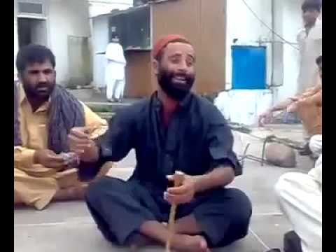 Pashto funny Dance and Song || 2013 ||
