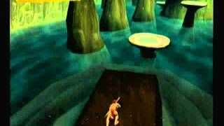 Let's Play Tarzan Untamed Part 5: Finale Part 2/2