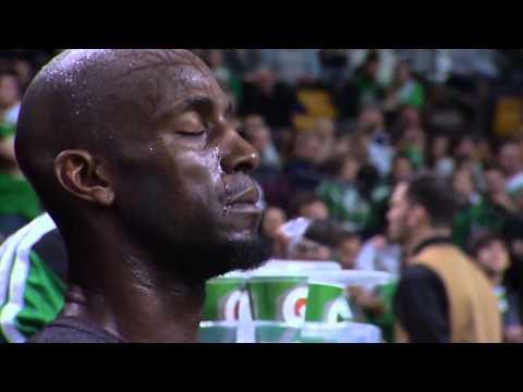 NBA Semi Finals 2014 Preview - Miami Heat vs Nets de Brooklyn