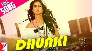 Dhunki - Full Song - Mere Brother Ki Dulhan