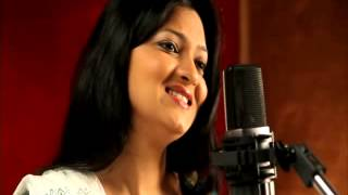 Mp3 Music Hindi Songs 2014 Hits Bluray Indian Beautiful