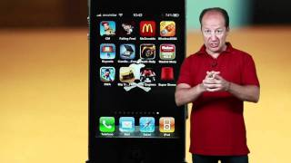 47-Cómo Eliminar Aplicaciones De Tu IPhone Y IPad .mp4