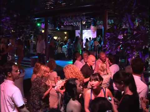 Best Travel PARIS HILTON PARTY, BALI, INDONESIA, 2011 Beautifull Village