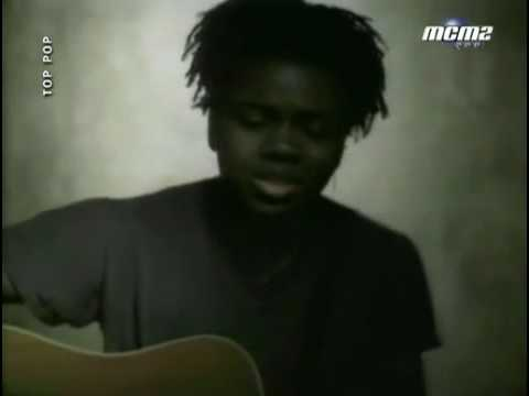 crossroad (tracy chapman)