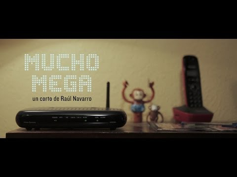 Thumbnail of video Mucho mega