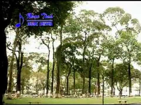 Tan Co - Khong Bao Gio Quen Anh - Ngoc Huyen.DAT