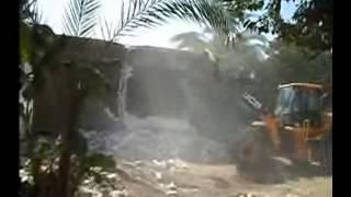 فيديو.. إزالة 10 آلاف و318 حالة تعد علي الأراضي الزراعية بالمنيا