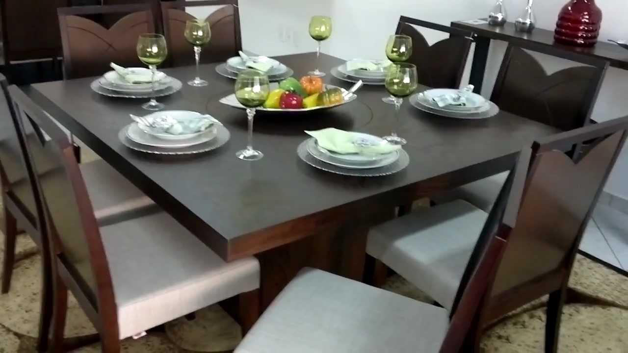 cozinha planejada usada curitiba