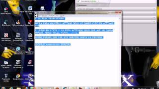 Como Desactivar McAfee Antivirus Plus 2010 Por (15
