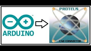 Adding Library to Proteus 8 Professional - Juan Biondi