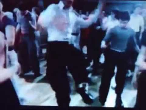 Thumbnail of video A menear el esqueleto a ritmo de northern soul