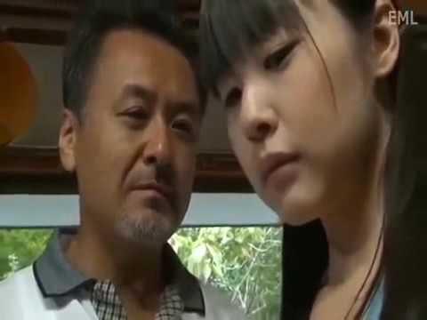 japanese adult movie