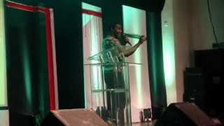 Naija FM Comedy Awards 2013 [VIDEO]