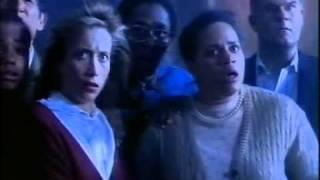 "Michael Jackson's ""Ghosts"" Greek Subs Full Movie"