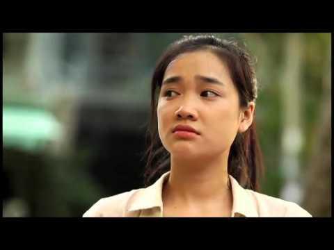 [Phim Ngắn] Xin Lỗi Anh Chỉ Là Thằng Bán Bánh Giò Full 2016