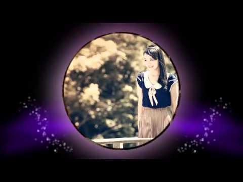 Liên khúc Hồ Quang Hiếu remix hay nhất 2013 ღ Nguyễn Vũ