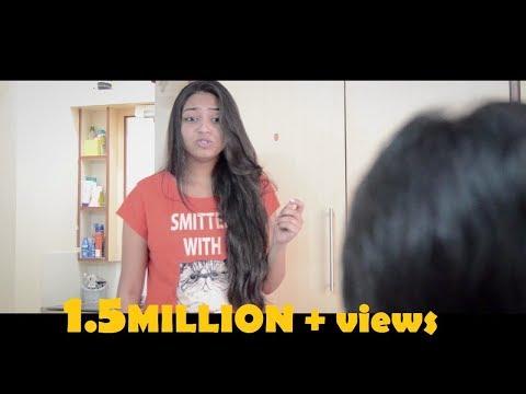 Whatsapp Kadhal - Tamil Short Film[2014] (with subtitles)