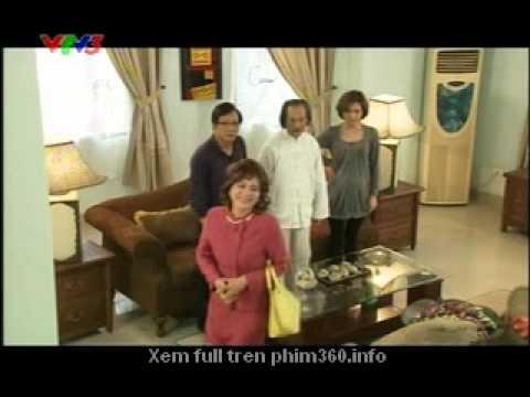 Phim cau vong tinh yeu tap 73 - Phim360.info
