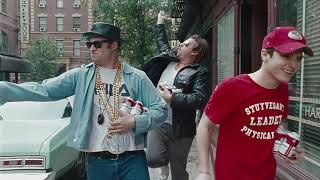 Beastie Boys Fight For Your Right (Revisited) Full