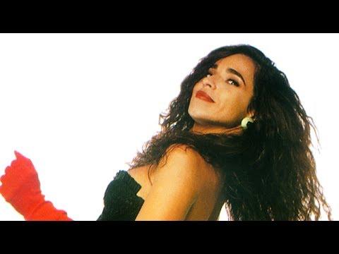 Daniela Mercury | O Canto da Cidade