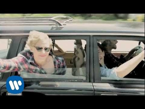 Cody Simpson - Got Me Good [Official Video]