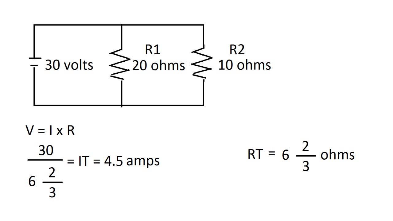 Calculate Total Impedance Series Circuit Bones Season 6 Watch Full Measurement Of Three Phase Power Electrical4u Rl Electrical4ucom