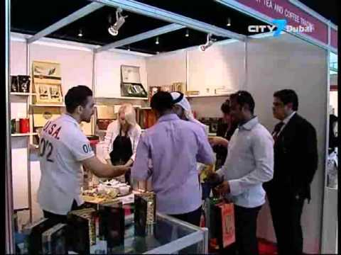 City 7TV- 7 National News- 07 November 2013- UAE News