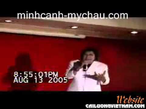 TAN TAI LIVE IN USA (CLVN.info & .minhcanh-mychau.com