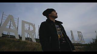 FAY-SAN  rap hip hop marseille