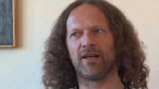 NLP und Psychotherapie 2