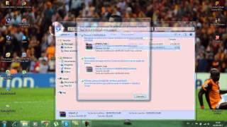 """Como Descargar El Archivo """"xinput1_3.dll"""" GRATIS BIEN"""