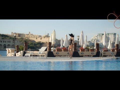 Cristina Spatar feat. Don Baxter - Mai aproape