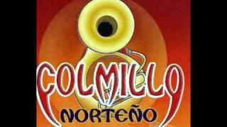 Por Un Peso (Audio) Colmillo Norteño