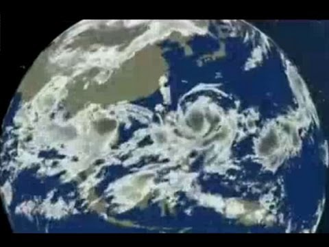 Typhoon Usagi headed for Philippines and Taiwan