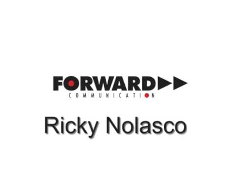Spring Fever Baseball 2014 - Ricky Nolasco: Minnesota Twins