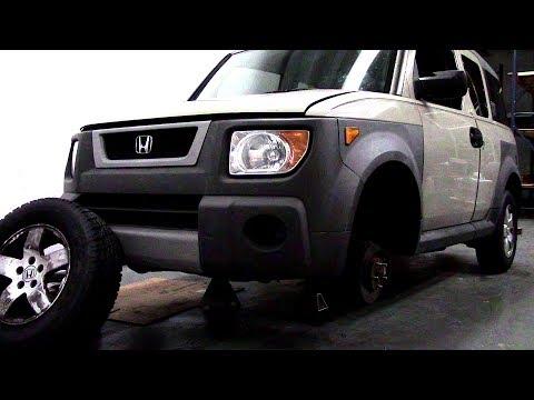 Image Result For Honda Ridgeline Noise When Turning
