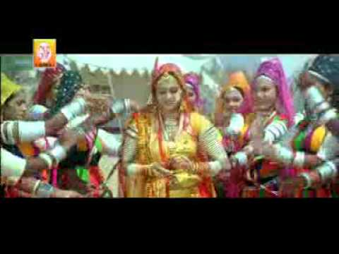 rajasthani love songs new 2012 vikram with mamta sony  marwari super hit
