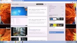 Video Aula De Como Baixar E Instalar O The Sims 1 PC
