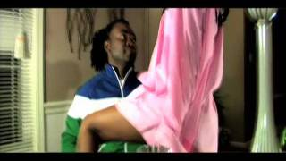 JayArr - Sex Message {Offcial Video} - Sierra Leone view on youtube.com tube online.