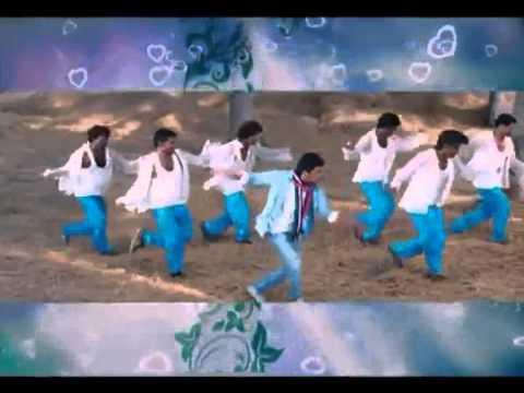 Prema-Prayanam-Movie-Song-Trailer-4