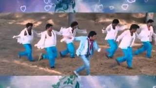 Prema-Prayanam-Movie-Song-Trailer-4