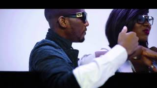 Mr Deewone Ft. Terry G - No Dull Me [Official Video] on iROKING