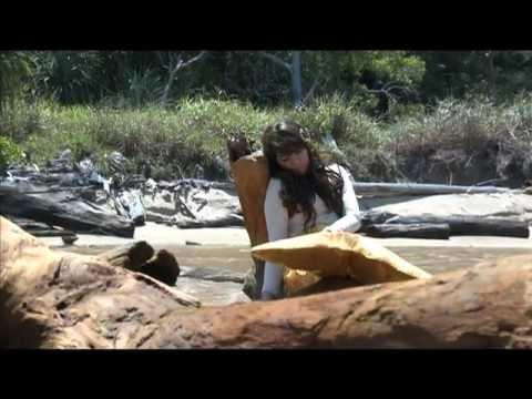 Hình ảnh trong video Legenda 4: Duyung