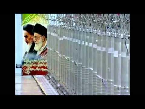 Iran's Khamenei says nuclear talks show U.S. enmity