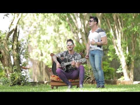 Xandó & Léo - Príncipe Encantado [VIDEOCLIPE OFICIAL]