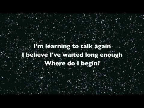 Walk foo fighters lyrics youtube