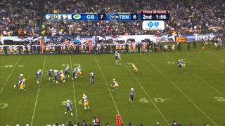 Bishop Sankey 2014 Preseason Week 1