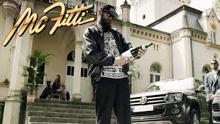 Mc Fitti - Paradies aus Glas